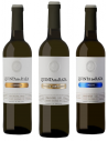 "Pack ""White wines for the Winter""- Discover the potencial of Avesso and Alvarinho wines"